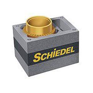 Schiedel kaminai
